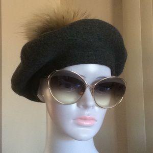 Dita women's sunglasses